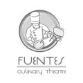 FUENTES-CULINARY THEATER
