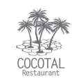 COCOTAL