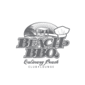 BEACH BARBEQUE
