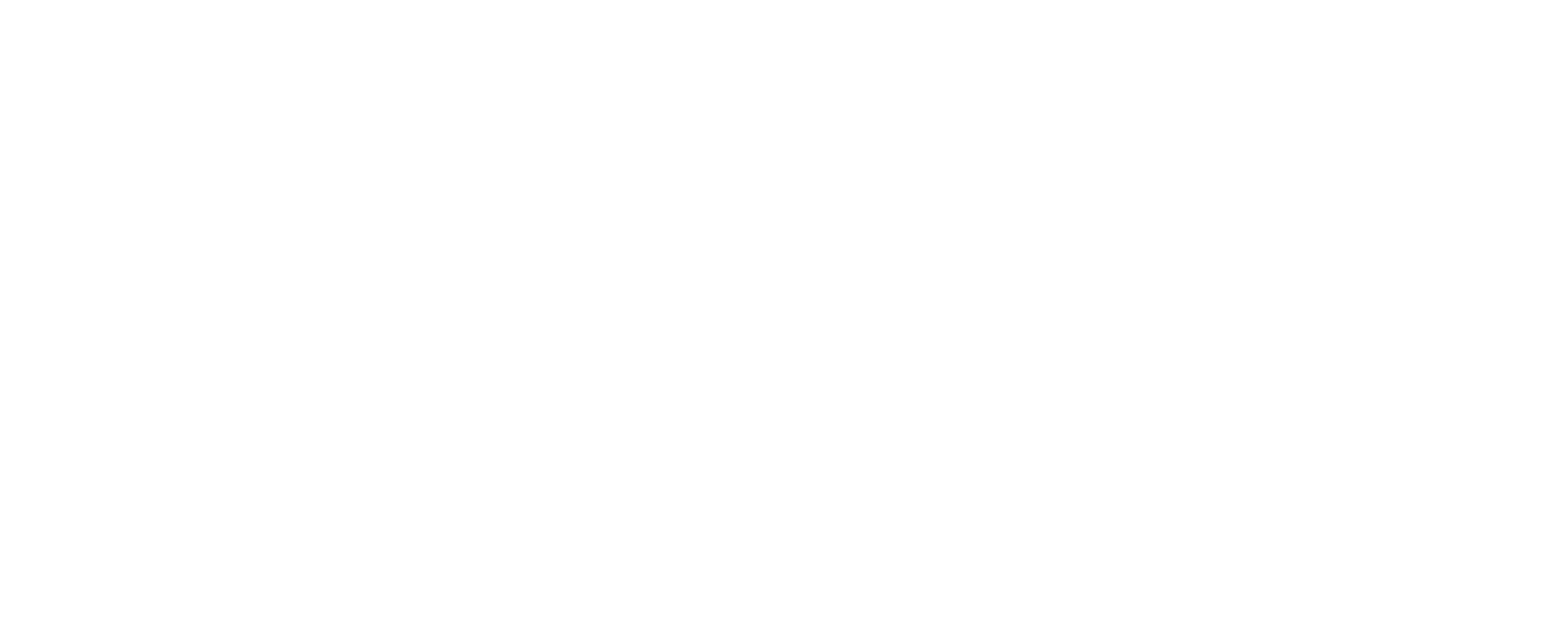 Margaritaville Island Reserve Cap Cana